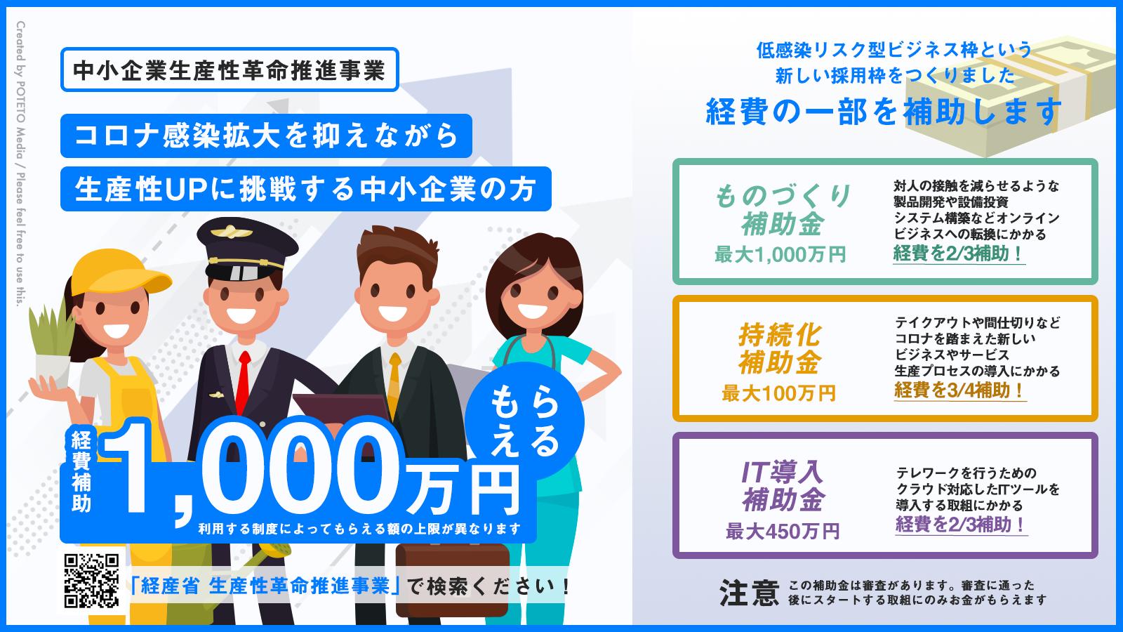 生産性革命推進事業_その2.png