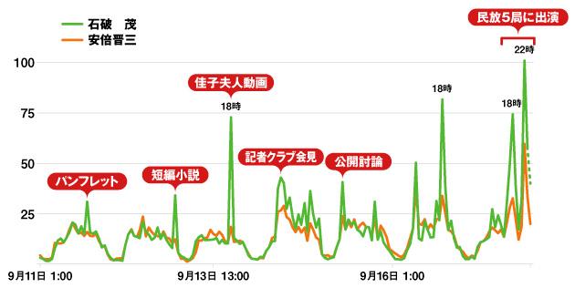 20180723_taira.jpg