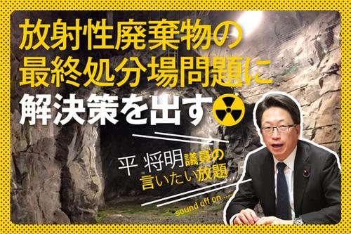 20160711_column_taira.jpg