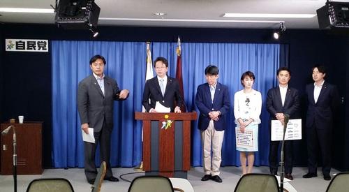 平成29年度版 クールジャパン戦略推進特命委員会提言
