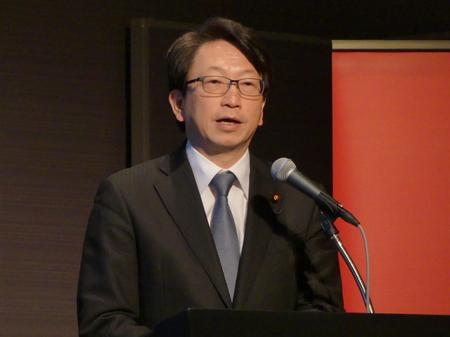 [ASCII.jp] 国家戦略特区を推進してきた平議員が語る「デジタルガバメントへの道」