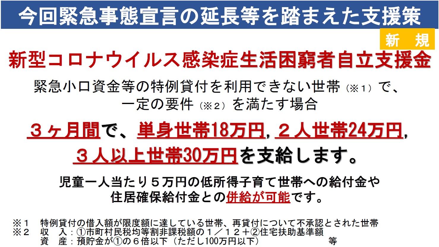 新型コロナウイルス感染症生活困窮者自立支援金.jpg