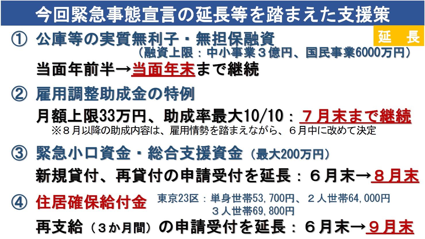 0528今回緊急事態宣言の延長等を踏まえた支援策_延長.jpg