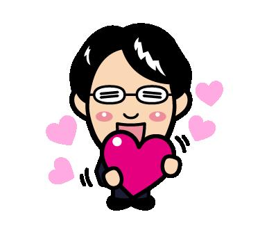 taira-kun_character_02.png