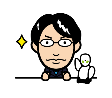 taira-kun_character_03.png