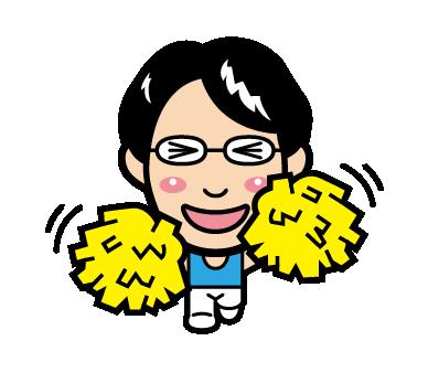 taira-kun_character_05.png