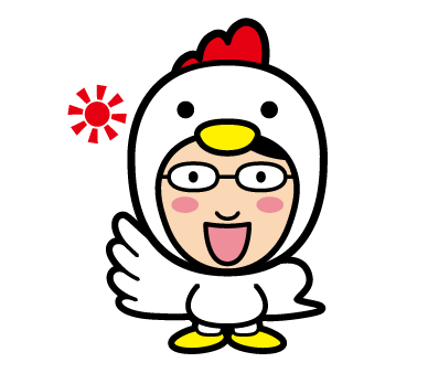 taira-kun_character_06.png