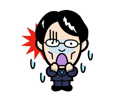 taira-kun_character_15.png