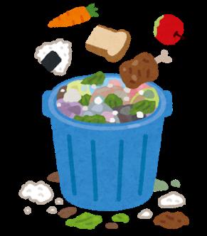 【インターンによる発信 『若い声』】 インターン活動を通して見えてきた食糧問題に対する私の声